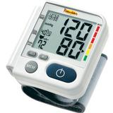 Aparelho De Pressao De Pulso Premium Automatico Bplp200