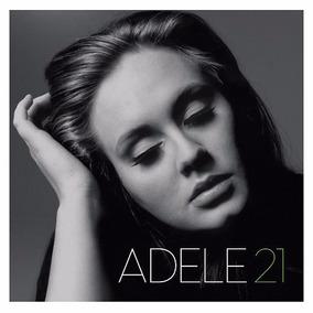 Adele !! 21!! Vinilo!