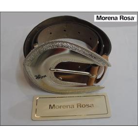 Cinto Original Morena Rosa Tam 34/36 98042