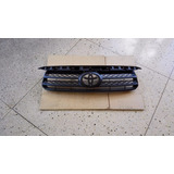 Parrilla Frontal Toyota Fortuner 2008-2010 Original