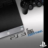 Pack Digitales Fifa Cod Gta Minecraf Gt F1 Lego & Mas | Ps3