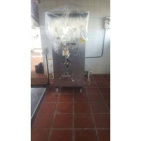 Maquina Para Refresco Con Filtro De Agua Con Luz Ultraviolet