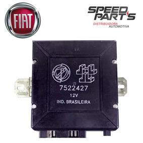 Modulo Central D Alarme 7522427 P Fiat Tempra Original