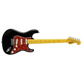 Guitarra Tagima Tg-530 Bk