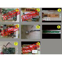 Ok-placas - Tv 3d Plasma 51 Polegadas -samsung Pl51d490