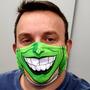 O Máscara