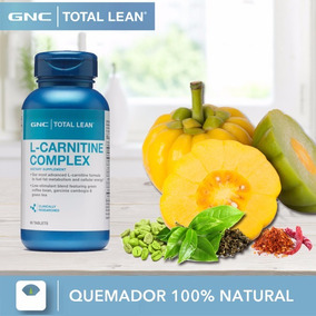 Garcinia cambogia free trial terms and conditions photo 7