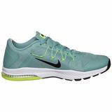 Tênis Nike Train Complete - Corrida - Crossfit - Original