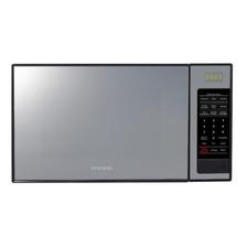 Microondas Con Cocción Saludable 32 L Samsung