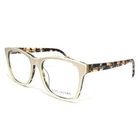 Armação Oculos De Grau Marc Jacobs Marc1328