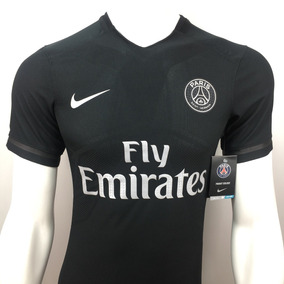 af23b49311 Chapeu De Times Da Nike Do Psg - Camisetas e Blusas no Mercado Livre ...