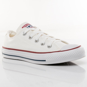 Zapatillas Chuck Taylor All Star White Converse Sport 78