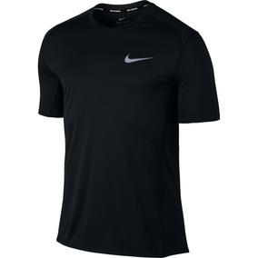 d1410eea1d Bon Nike Dri Fit Furadinho - Camisetas e Blusas no Mercado Livre Brasil