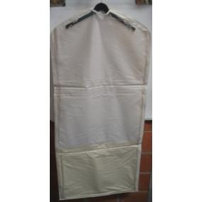 Porta Terno/casacos/camisas/vestidos Giorgio Armani Original