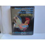 Manual Para Criadores De Aves De Pelea Y Guia Para Galleros2