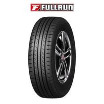 Llanta Fullrun Frun-one 195/55r15 85v