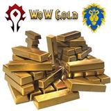 Oro Wow Quel´thalas Y Otros Reinos