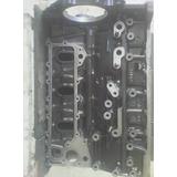 Blok De Motor Npr Y Encava 4hg1, 4hf1, 4he1, 6hh1 Y 6he1