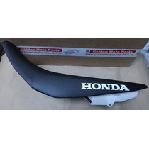 Banco Moto Honda Xr 250 Tornado Original
