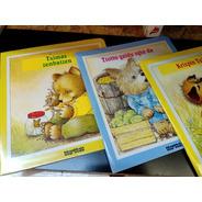 5 Libros Infantiles En Vasco Para Los Más Chiquitos! Euskera