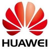 Software-rom Stock-firware Huawei,zte,blu,samsung,lg