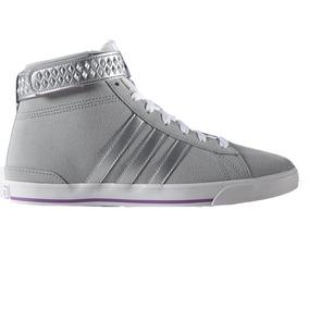 Botas adidas Daily Twist Mid W