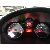 Tuning Cambio De Color Del Panel Peugeot 206 / 207