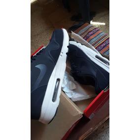 Nike Air Max (originales)