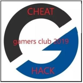 Hack Cheat Csgo - Legit - Gc - Esea - Faceit - 6 Meses