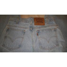 Calça Levis Original Comprada Nos Usa*****