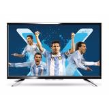 Tv Led 32 Pulgadas Noblex Televisor Hd Tda Usb Hdmi Vga A/v