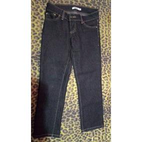 Calça Jeans Feminina Sawary Marisa - 38 - Frete Grátis 0353