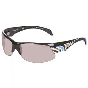 Óculos De Sol Air Street 350 404 12 Original De Sol Mormaii - Óculos ... 465a461836