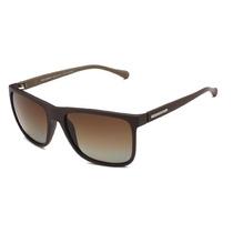 Dolce & Gabbana Lentes Mod Dg 6086 Color 2652/t5