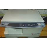 Fotocopiadora Toshiba E-studio 120 Leer!!!