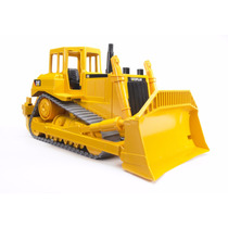 Bruder 2422 - Bulldozer Caterpillar