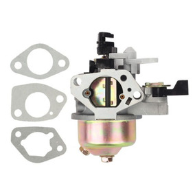 Carburador Para Honda Gx390 Gx340 13 Caballos De Fuerza