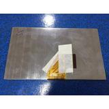 Pantalla Lcd Microlab Mb4