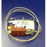 Termostato Geladeira Consul 280/340 Litros Rc1201-4 Emicol
