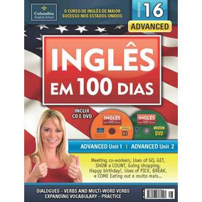 Curso Ingles Online - 100 Dias