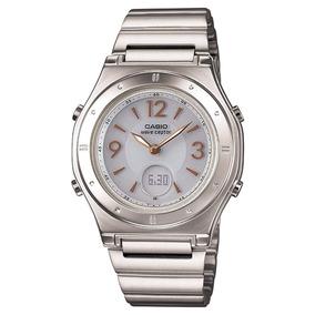 75aa2a1eb75 Relogio Freestyle Fs81200 The Convert Casio - Relógios De Pulso no ...