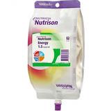 Nutrison Energy 1.5 Cajas De 8 Unidades