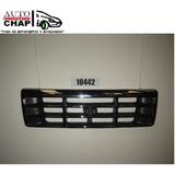 Parilla Central Ford F-100 96 97 98 Cromada Y Negro