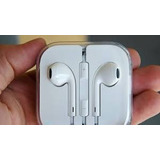 Audifonos Manos Libres Iphone Ipod Shuffle Apple Earpod