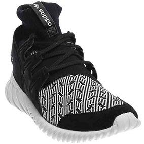 zapatillas adidas dragon mercadolibre colombia
