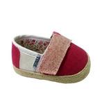 Zapatos Para Bebes Y Niños Tinok Full Style Nuevos