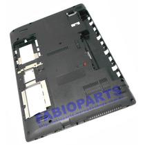 Carcaça Chassis Acer Aspire 5741-7840 5741-7991 5741-9791
