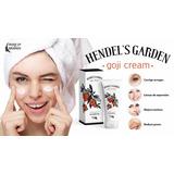Hendels Garden Crema Goji Antiarrugas 100% Original