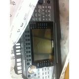 Yamaha Psr S 970. Piano, Sintetizador, Workstation