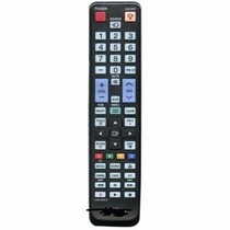 Controle Remoto Tv Led Smart Samsung Aa59-00451a